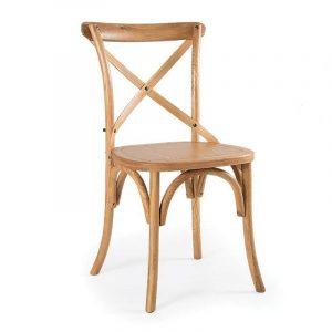ghế bistro