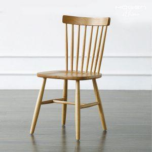 ghế pinnstol 7 nan