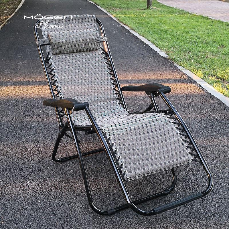 ghế sắt gấp gọn