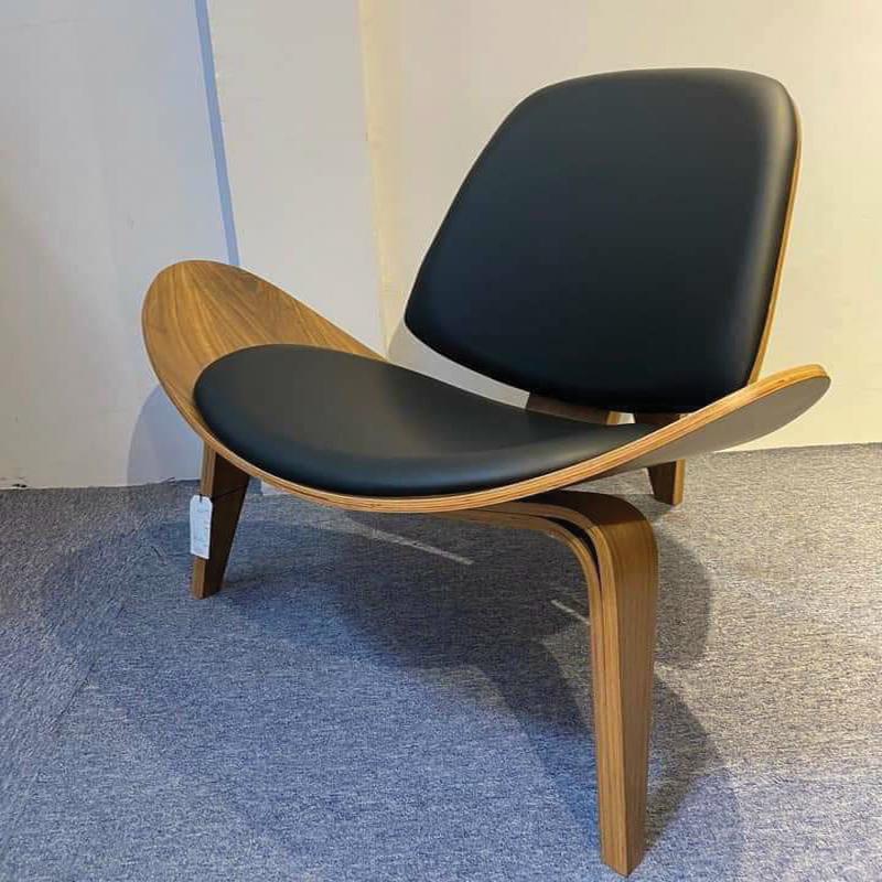 Thiết kế cho cảm giác ngồi thoải mái thư giãn