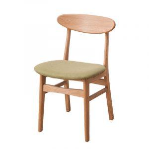 ghế venus