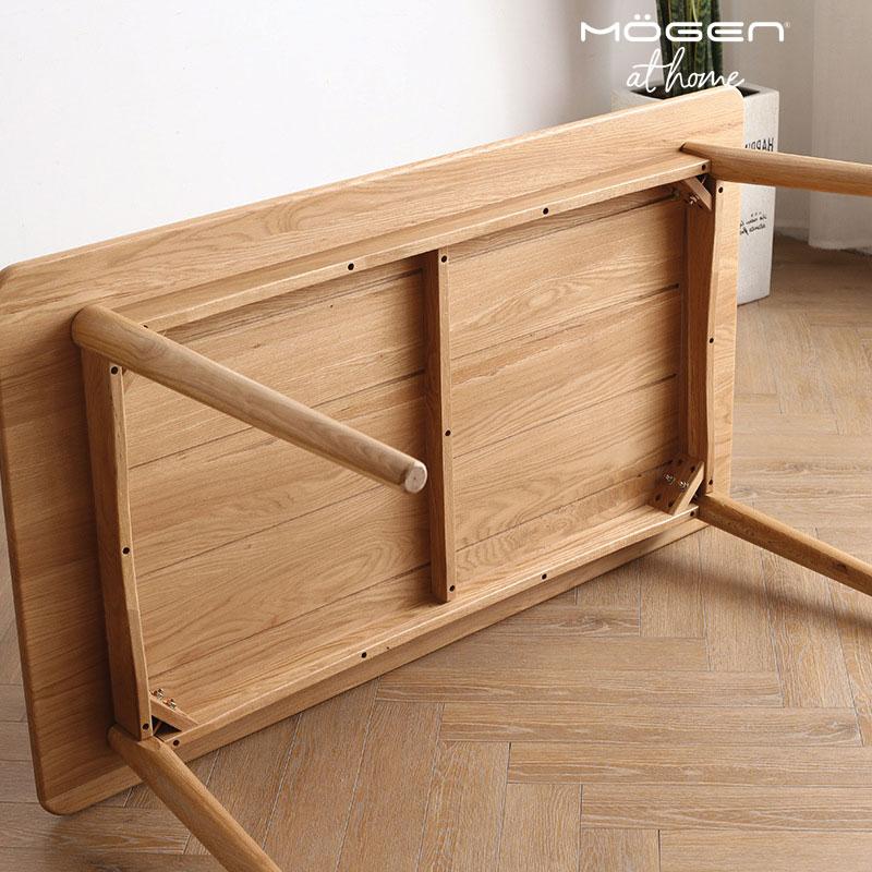 mặt dưới của ghế