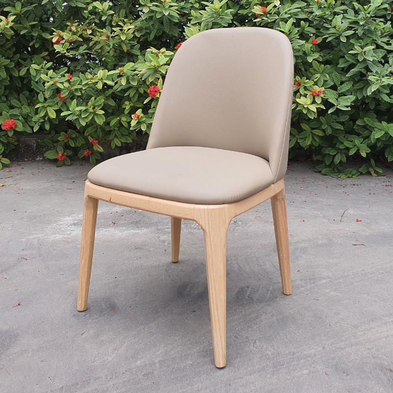 thiết kế thực tế mẫu ghế bán chạy