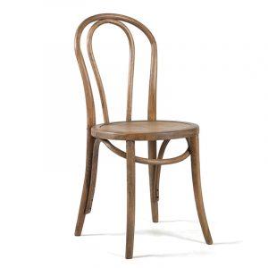 ghế Thonet