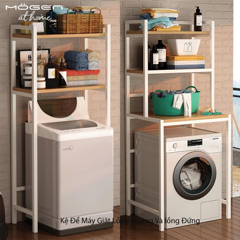 Kệ Để Máy Giặt