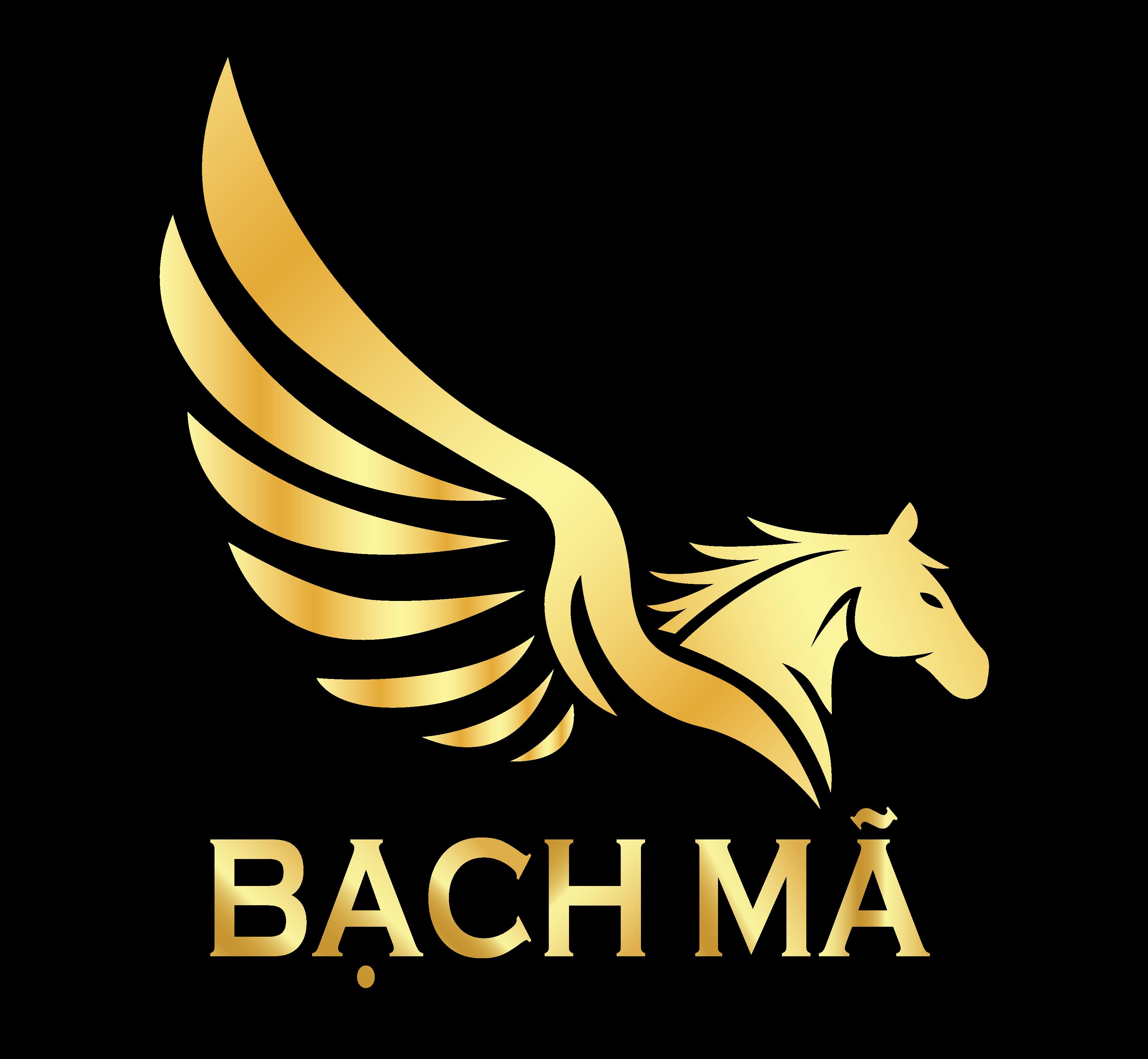 Bachma.vn