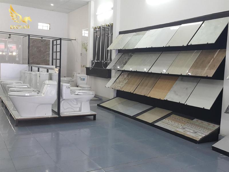 Gạch Bạch Mã Cập Nhật Bảng Giá Mới Nhất Hiện Nay