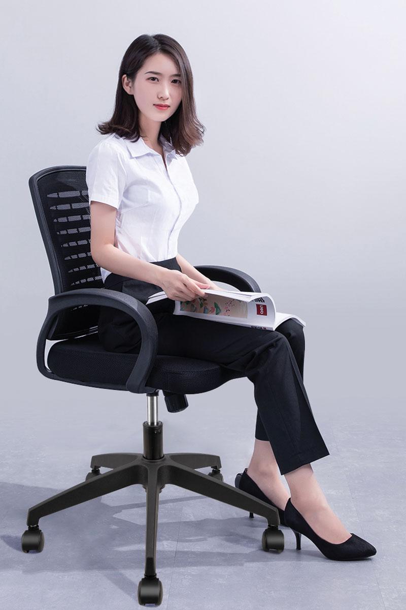 ghế văn phòng