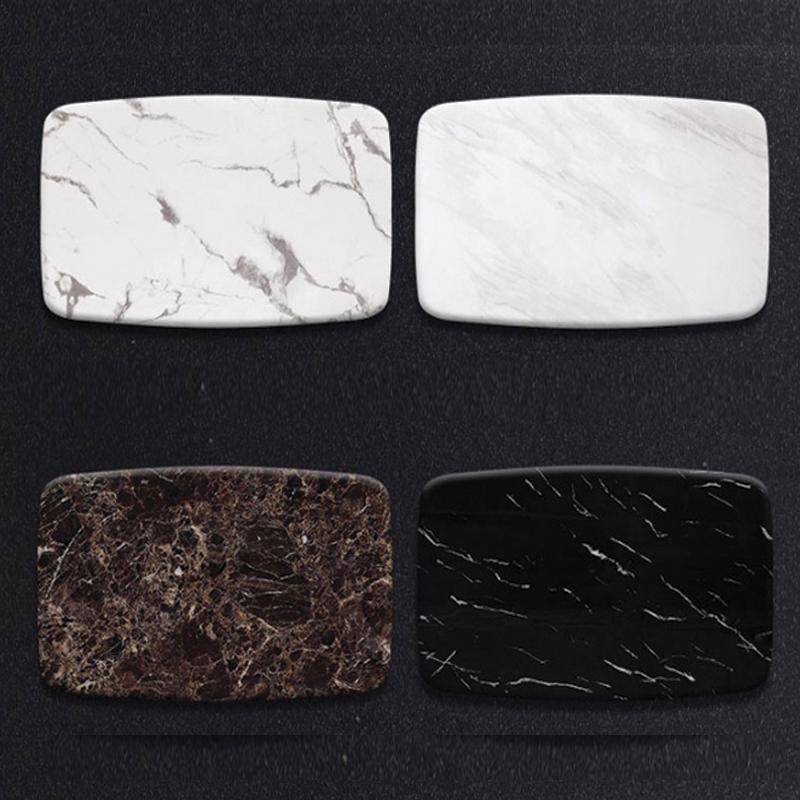 màu mặt đá dành cho bàn ăn