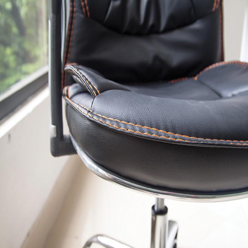 chất lượng da của ghế