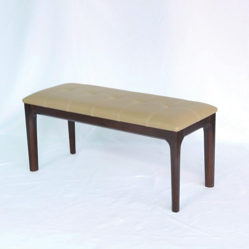 mặt ghế bọc da màu sắc theo yêu cầu