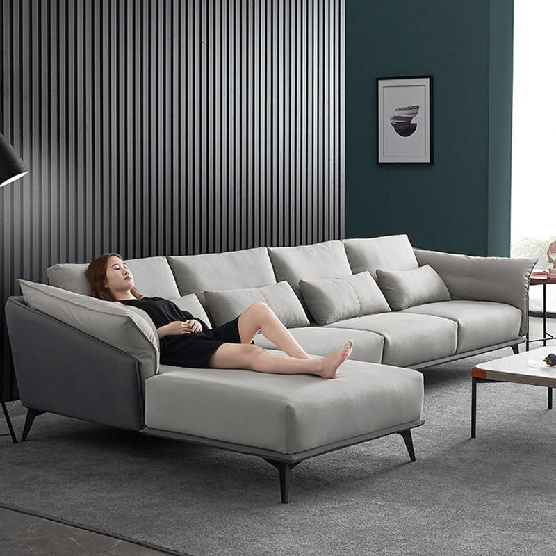 Ghế Sofa là gì?