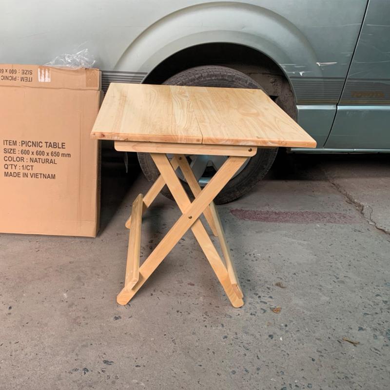khi bàn được dựng nên chuẩn đúng kích thước