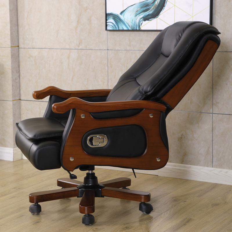 khả năng ngả thư giãn của ghế