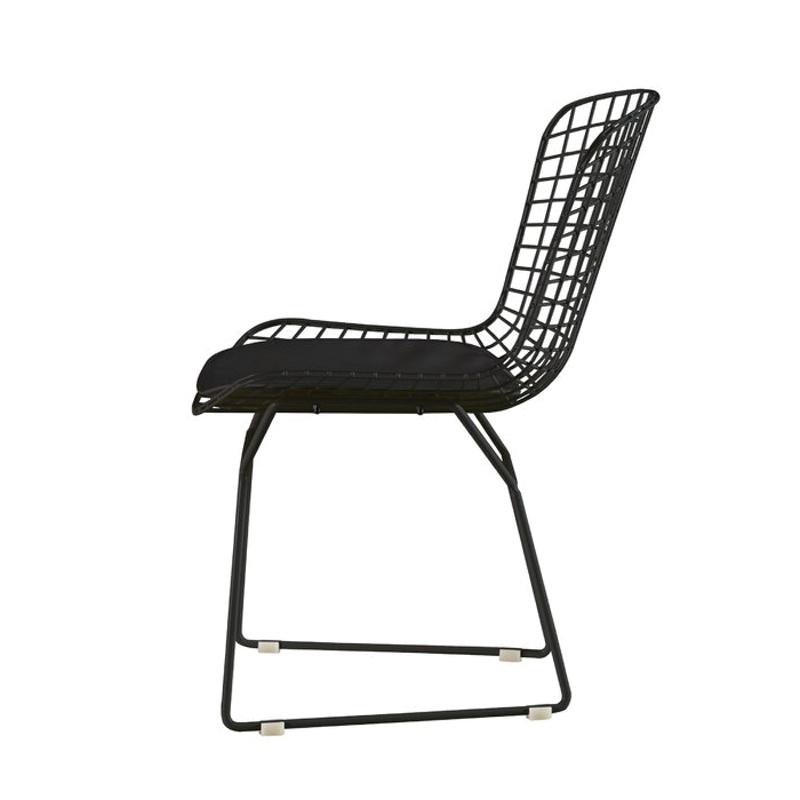 thiết kế đường cong ghế