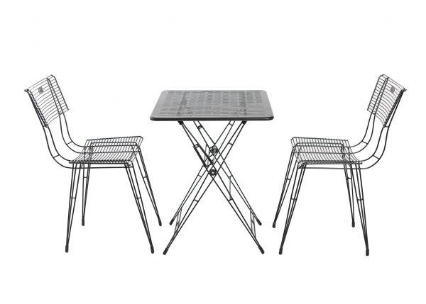 bộ bàn ghế ảnh thực tế
