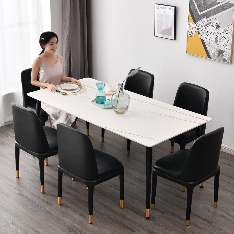cách chọn mẫu bàn ghế phù hợp phòng bếp