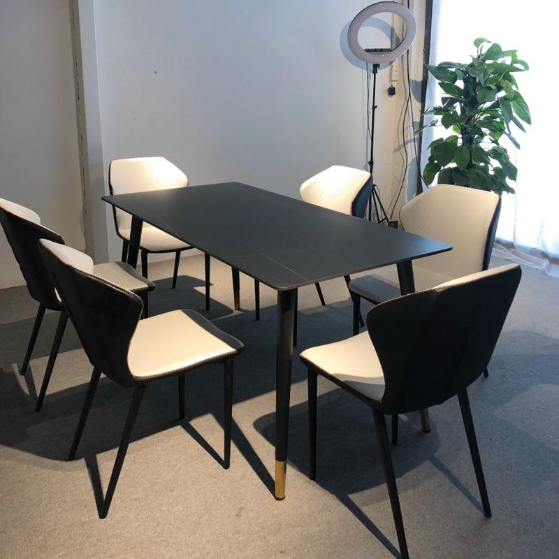 kích thước bàn 6 ghế