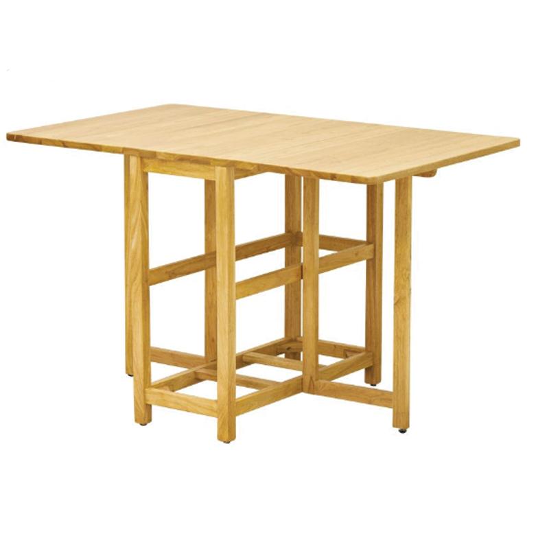 bàn đầy đủ diện tích