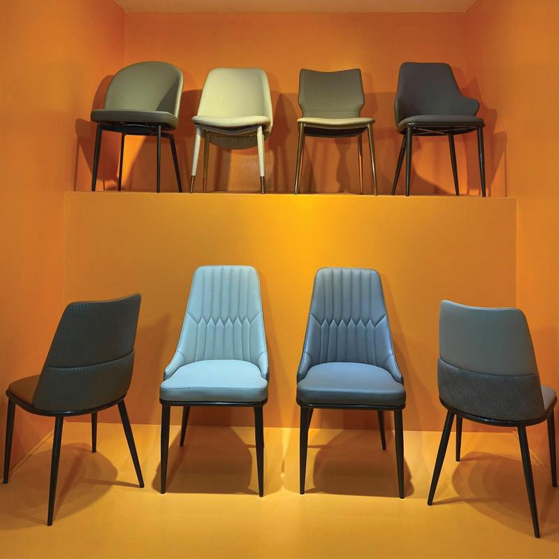 các mẫu ghế ăn đẹp