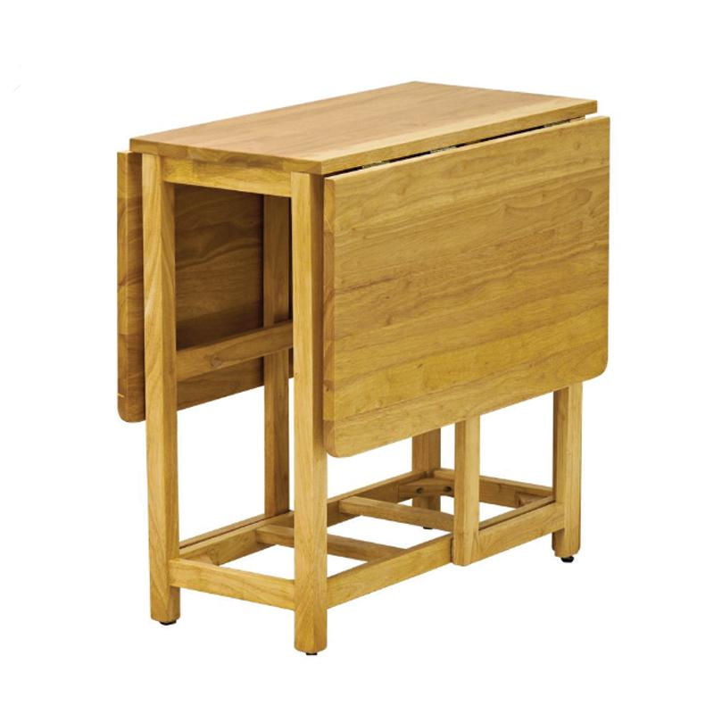 thiết kế bàn ăn thông minh